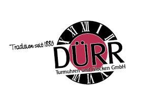 Dürr Turmuhren Glocken GmbH
